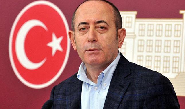 CHP'nin 2019 İstanbul Belediye Başkanı adayı Akif Hamzaçebi kimdir, nereli?