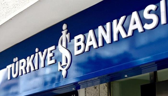 CHP'nin İş Bankası'ndaki hisseleri devrediliyor