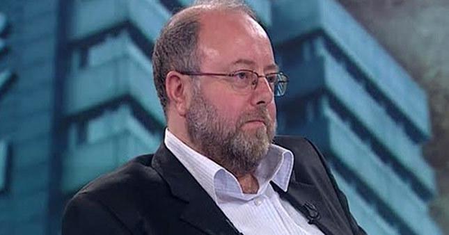 CHP'ye hakarete 6 ay hapis cezası