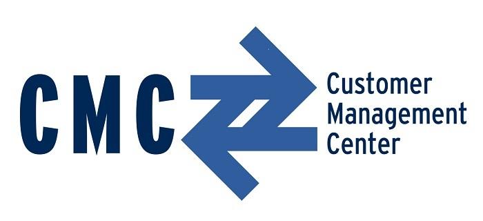 CMC Türkiye'nin iletişim çalışmaları No:165'e emanet