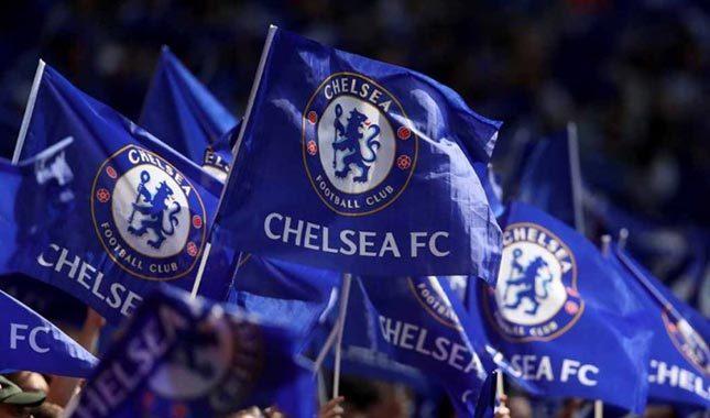 Chelsea'ye 2 dönem transfer yasağı