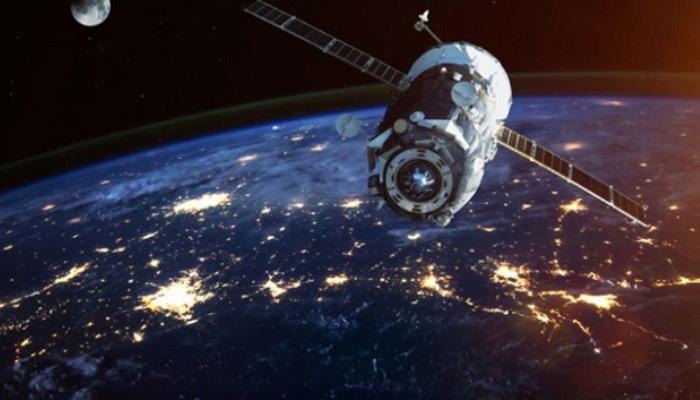 Çin uzaya deneysel iletişim uydusu yolladı