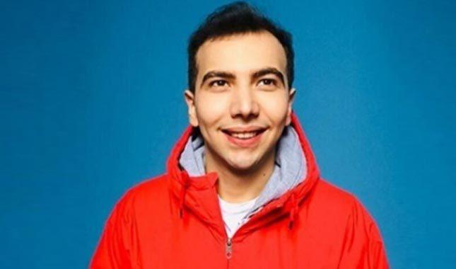 Çok Güzel Hareketler Bunlar Ahmet Hilmi Deler kimdir kaç yaşında nereli | Ahmet Hilmi Deler instagram