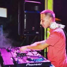 DJ Mahmut Görgen röportajı