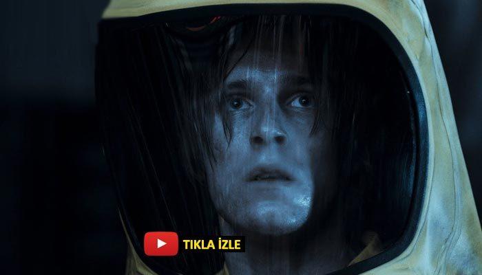 Dark 2.sezon 1.bölüm türkçe dublaj izle | Dark 2 sezon 1 bolum full hd altyazılı izle