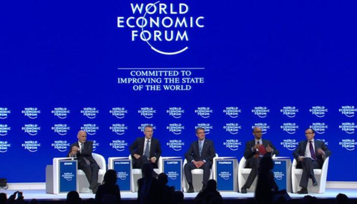 Davos nedir, nerede yapılıyor, ne için yapılıyor? 2019