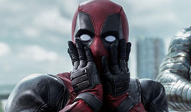 Deadpool korsanı bir yıl sonra yakalandı
