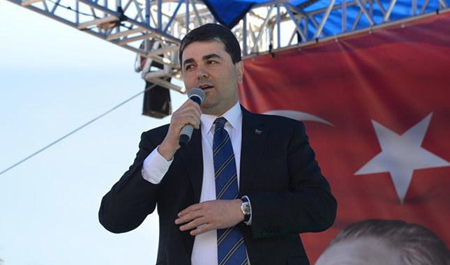 Demokrat Parti, İstanbul seçiminden çekildi