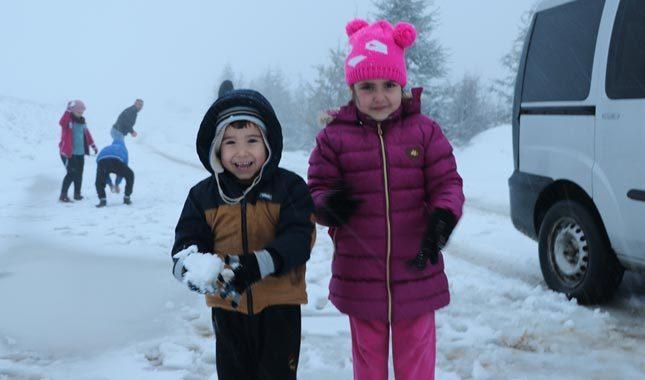Denizli'de yarın okullar tatil mi - Denizli 7 Aralık Cuma günü okul tatil mi - Denizli Valiliği resmi açıklama