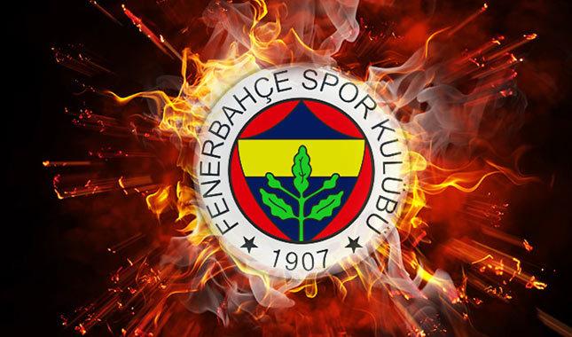 Derbi öncesi Fenerbahçe'de sakatlık şoku!