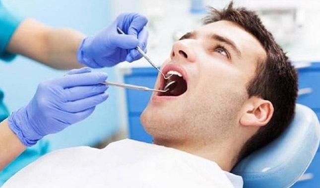 Diş çektirmek orucu bozar mı? Diyanet 2019