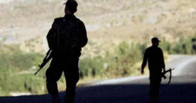 Diyarbakır'da karakola saldırı: Yaralılar var