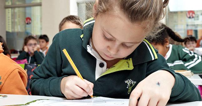 Doğa okullarına da devlet teşviği kapsamında
