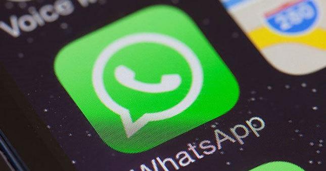 Dolandırıcıların WhatsApp'taki yeni yöntemi