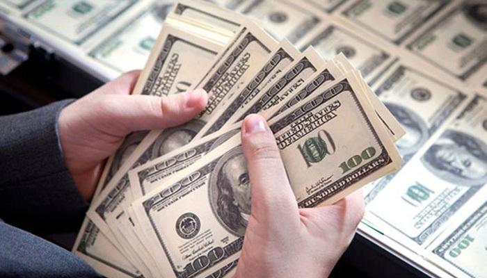 Dolar, harekattan etkilenmedi