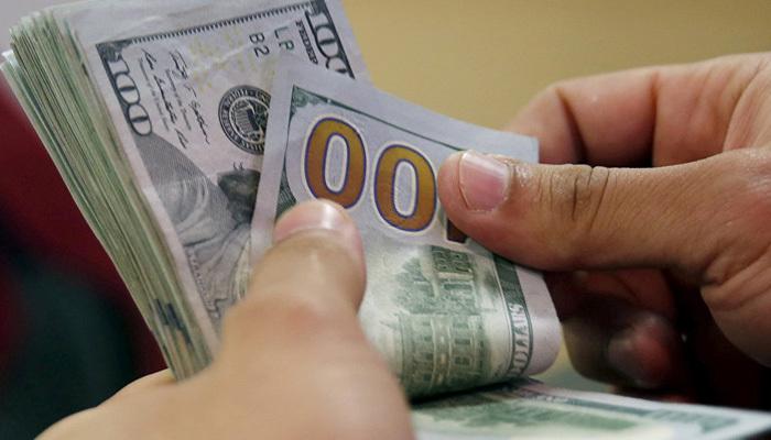 Dolar güne yükselerek başka | Dolar kaç oldu?