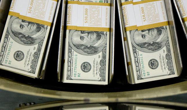 Dolar ve Euro neden bu kadar yükseldi?