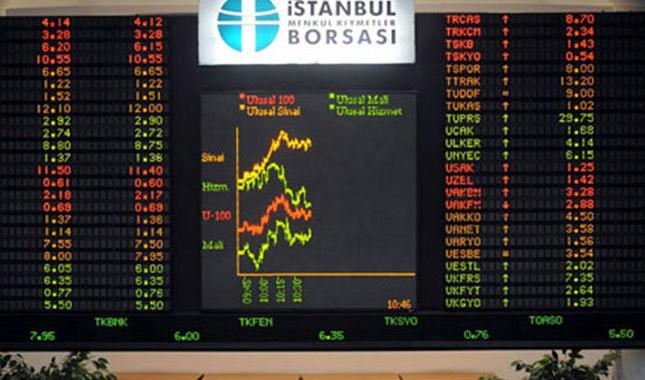 Dolar ve Euro'da son durum nedir? Dolar ne kadar? Euro ne kadar?