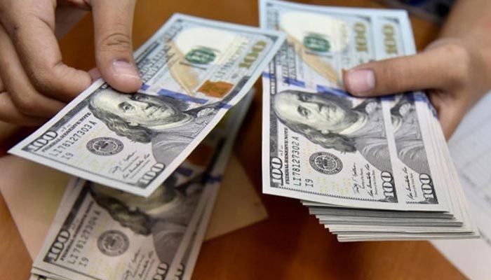 Dolarda gözler Merkez Bankası'nın faiz kararında