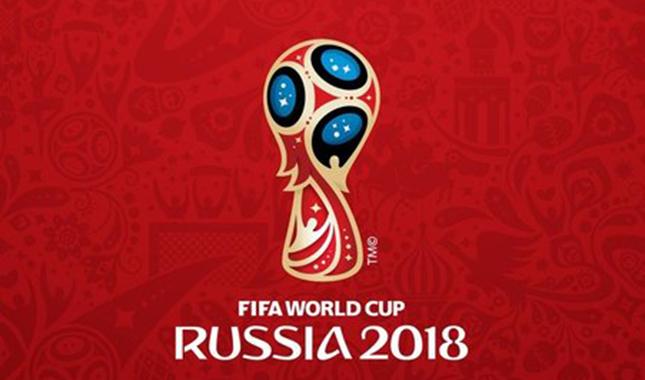 Dünya kupası biletlerinde satış patlaması