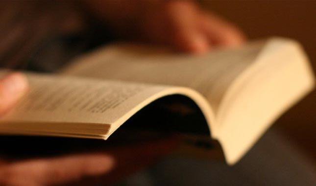 Dünyada en çok kitap okunan ülke Hindistan