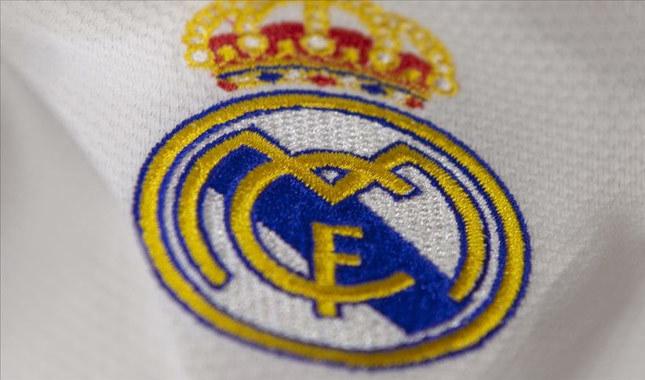 Dünyanın en değerli futbol kulübü Real Madrid oldu