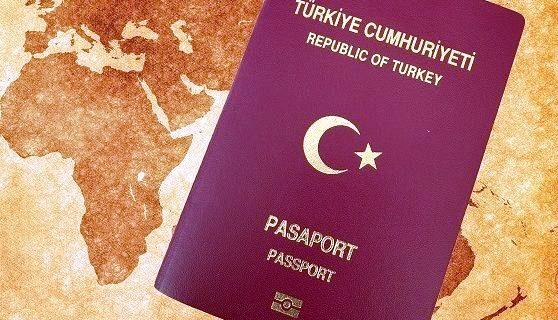 Dünyanın en güçlü pasaportları hangileri?