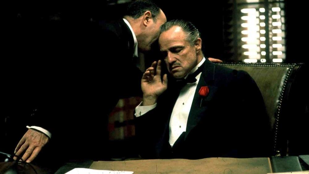 Dünyanın en iyi 10 filmi belli oldu (The Godfather kaçıncı sırada)