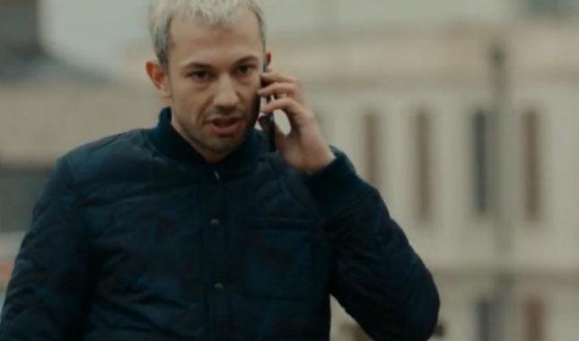 Efecan Şenolsun'un 17 yıl hapsi mi isteniyor?