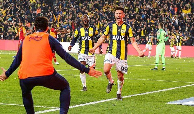 Eljif Elmas Inter'in radarında