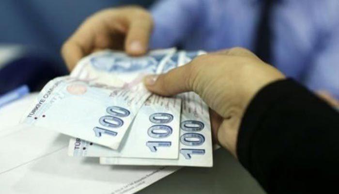 Emekli maaş farkı nedir? Emekli maaş farkı ne demek?