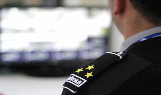 Emniyet Genel Müdürlüğü 72. Özel Güvenlik Sınavı sonuçları belli oldu mu?