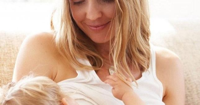 Emzirirken oruç tutulur mu, hamile kadınlar oruç tutar mı?