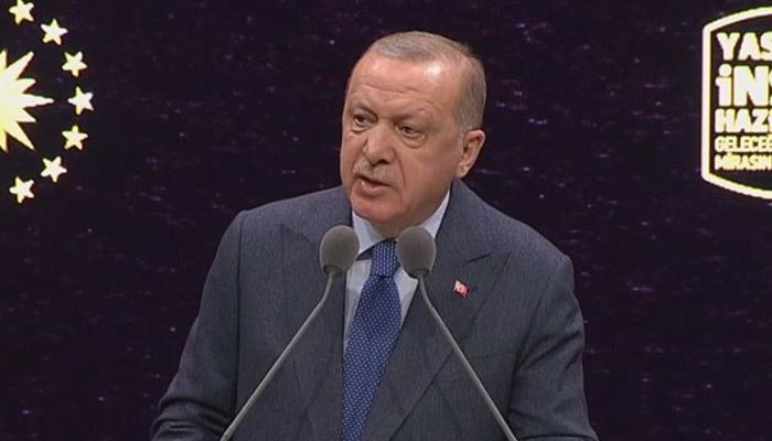Erdoğan İdlib'de atılacak adımları yarın duyuracak