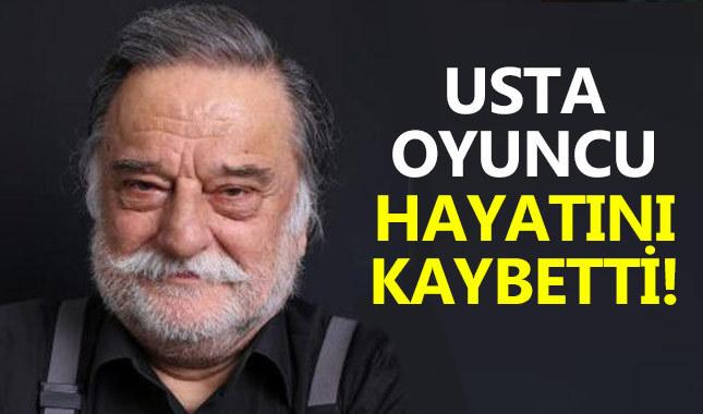Erdoğan Sıcak hayatını kaybetti - Erdoğan Sıcak kimdir?