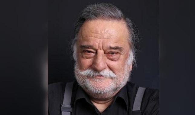 Erdoğan Sıcak kimdir kaç yaşında nereli | Sanatçı Erdoğan Sıcak neden öldü?