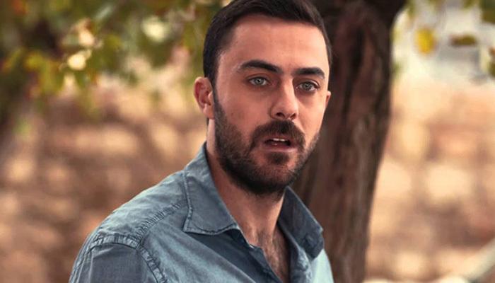 Eren Hacısalihoğlu kimdir, nereli, kaç yaşında, ne iş yapar?
