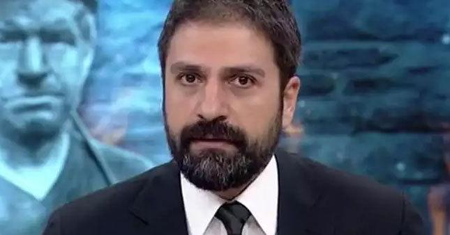 Erhan Çelik TRT ile anlaştı