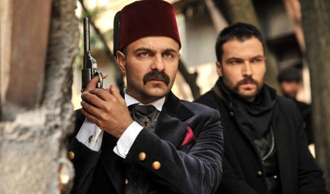 Erkan Avcı kimdir kaç yaşında hangi dizilerde oynadı?
