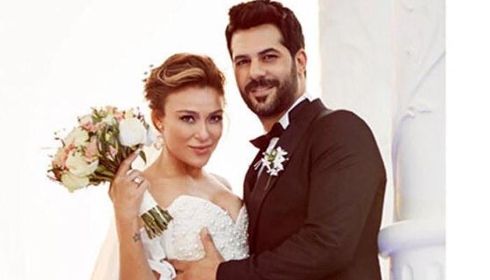 Erkan Erzurumlu kimdir | Ziynet Sali kocası Erkan Erzurumlu nereli kaç yaşında?