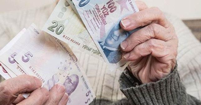Erken emekli nasıl olunur?