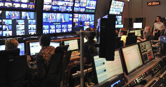 Euronews'ten skandal tweet açıklaması