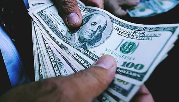 FED kararı sonrası dolar güne sakin başladı