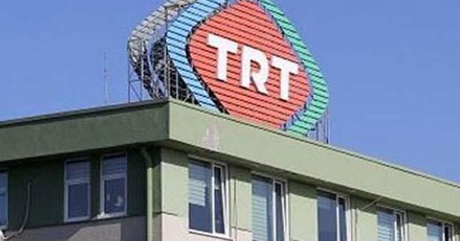 FETÖ'den TRT'ye 300 milyonluk zarar