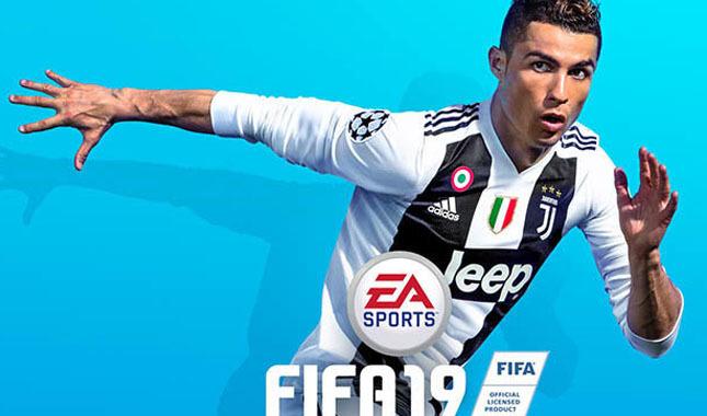 FIFA 19 demosu çıktı mı? Fifa 2019 demo nereden nasıl indirilir? Hangi takımlar yer alacak?