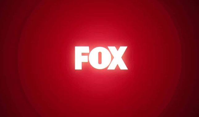 FOX TV yayın akışında bugün neler var? - 17 Aralık Pazar