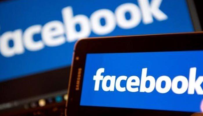 Facebook 5 milyar barajını aştı