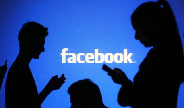Facebook BFF kafaları karıştırdı (Facebook BFF nedir amacı ne gerçekten hesap güvenliğini mi kontrol ediyor?)