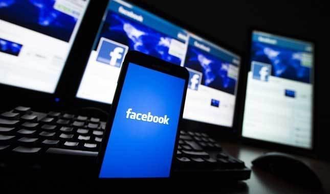Facebook, anıları tek noktada toplayacak