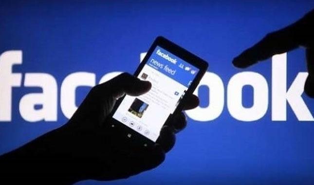 Facebook beğen butonunu kaldırıyor